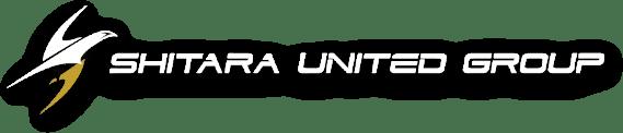 SHITAR UNITED GROUP