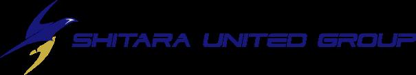 SHITARA UNITED GROUP